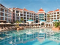 Hotel Hilton Vilamoura As Cascatas Golf Resort Spa  Vilamoura