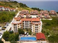 Hotel Vemara Club ex Calimera Beach
