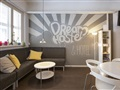 Dream Tampere Hostel