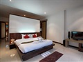 Seastone Pool Villas  Phuket
