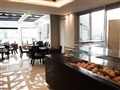 hellinis-hotel-athens_73756