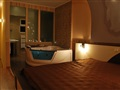 Hotel Holiday Spa  Velingrad
