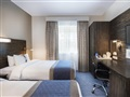 Holiday Inn Express Dubai Safa Park  Dubai