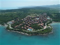 Holiday Village Santa Marina  Sozopol