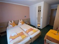 Hotel Pension Mullauer  Zell Am See