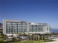 Hotel Radisson Blu Resort Spa Split
