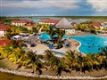 Hotel Memories Caribe Beach Resort Adults Only 16