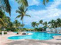 Sandals Emerald Bay Golf Tennis And Spa Resort  George Town