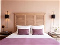 Marbella-nido-suite-hotel-and-villas_149280 [1]