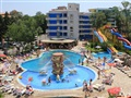 Kuban Resort and Aquapark  Sunny Beach