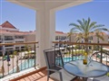 Hotel As Cascatas Golf Resort And Spa  Vilamoura