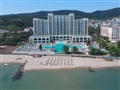 Hotel Riu Palace Sunny Beach - Adults Only 18