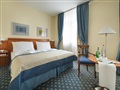 Hotel Ramada Prague City Centre  Praga