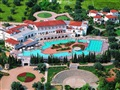Eretria Village Resort Conference Center
