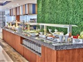 Main restaurant_buffets