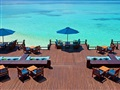 Sheraton Maldives Full Moon Resort Spa