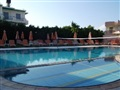 Princess Irida Studios Apartments  Malia Creta