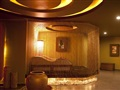 Club Hotel Turan Prince World  Side