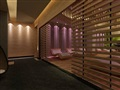 Diamond Premium Hotel Spa  Side