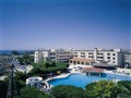 Hotel Crown Resorts Henipa, Larnaca