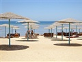 Hotel The Three Corners Sunny Beach Resort   Hurghada