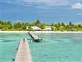 Fun Island Resort Guraidho  Maldive