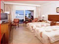 Continental Plaza Beach Resort Sharm