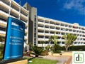 Tenerife, Hotel Blue Sea Interpalace, exterior