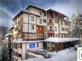 Hotel Green Life Family Apartments Ex Evridika Hills