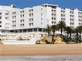 Hotel Holiday Inn Algarve Armacao De Pera  Algarve