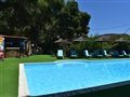 New Aegli Resort Hotel  Poros Island