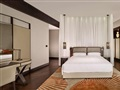 Grand Hyatt Abu Dhabi Hotel and Residences Emirates Pearl  Abu Dhabi