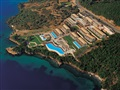 Hotel Ionian Blue Bungalows And Spa Resort