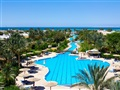 Hotel Club Calimera Hurghada ex Calimera Golden Beach ex The Movie Gate