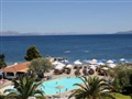 Vila Stefanos  Evia Island All Locations