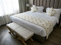 apartment_Thassos_Grand_Resort_bedroom[1]
