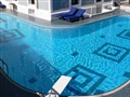 A For Art Hotel Thassos  Limenas