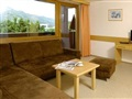 Appartment Kristall  Zell Am See