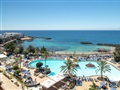 Hotel Grand Teguise Playa