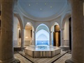 Deluxe_Belek_Be_Fine_Spa_Turkish_Bath_2