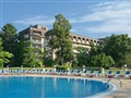 Hotel Lotos Riviera in Riviera Holiday Club  Riviera