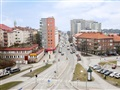 2Home Hotel Apartments  Solna