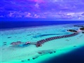 Ozen By Atmosphere At Maadhoo  South Male Atoll