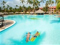 Punta Cana Princess Suites