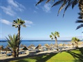Hotel Zentral Center - Adults only  Playa De Las Americas