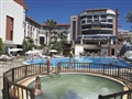 Hotel Piril Thermal Resort Spa  Cesme