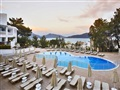Hotel Ideal Panorama Holiday Village