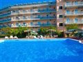 potamaki-beach-hotel_99058