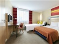 Holiday Inn Express Berlin City Centre West  Berlin