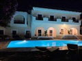Hotel Little Inn  Heraklion